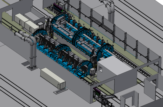 3D-view-of-twin-cage-Tandem-Tippler-systems