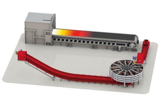 AUMUND-Cooling-Conveyor