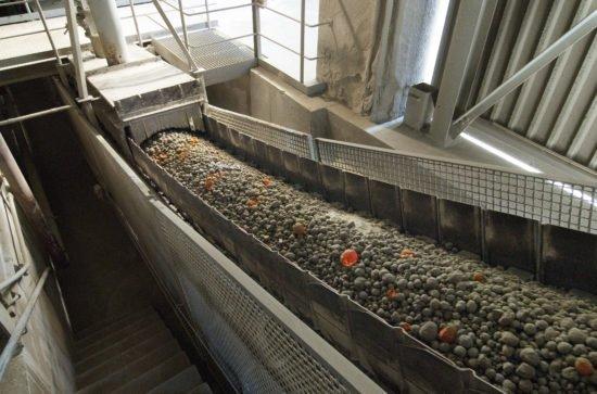 AUMUND-Pan-Conveyor-type-KZB_Cement