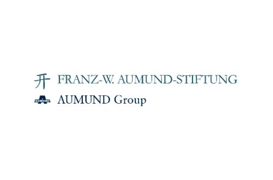 Aumund Group Kombi Logo_page-0001