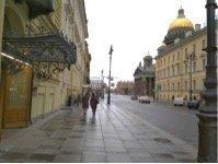 Die-neue-AUMUND-Repräsentanz-in-St.-Petersburg