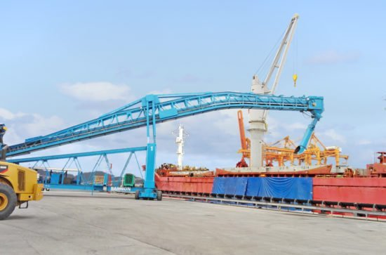 Load-from-customer's-existing-conveyors-and-discharge-to-vessels-up-to-60000-DWT