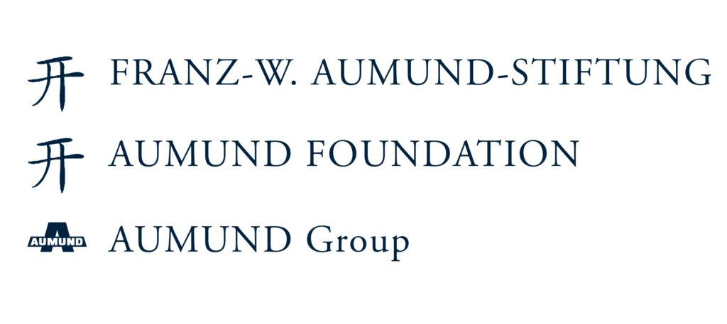 AUMUND Foundations