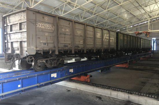 Triple-Wagon-Traverser_Transborder