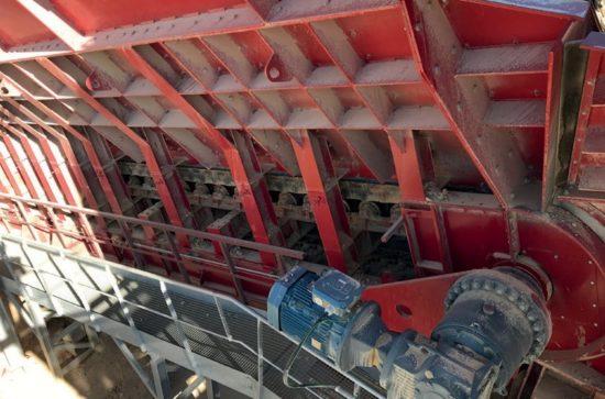 AUMUND-Arched-Plate-Conveyor_5