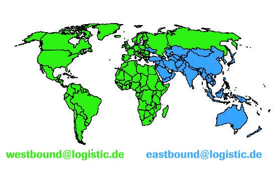 AUMUND-Logistic-Westbound-Eastbound_AUMUND-Logistic-Westbound-Eastbound