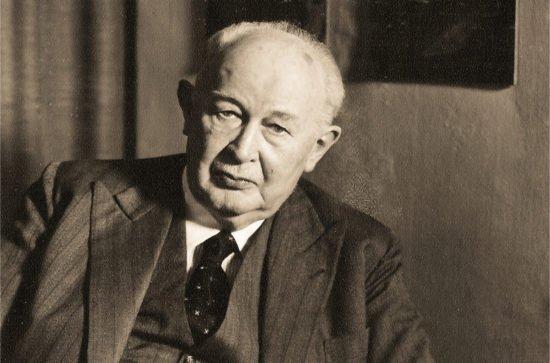 Heinrich-Aumund