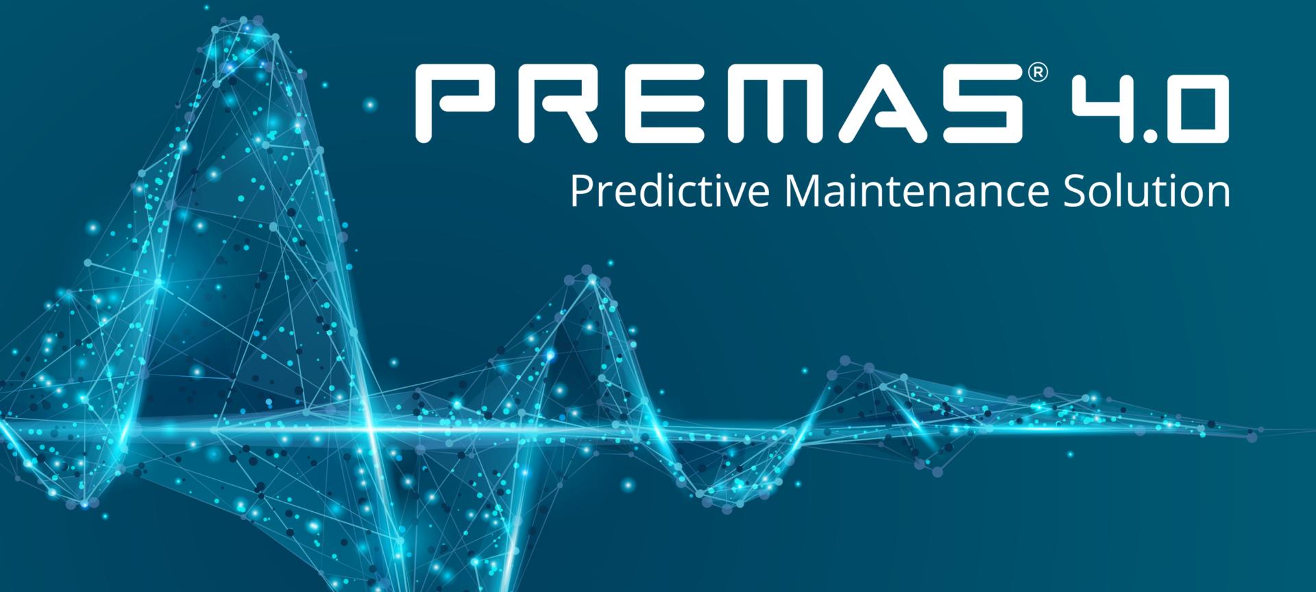 PREMAS® / PREMAS® 4.0