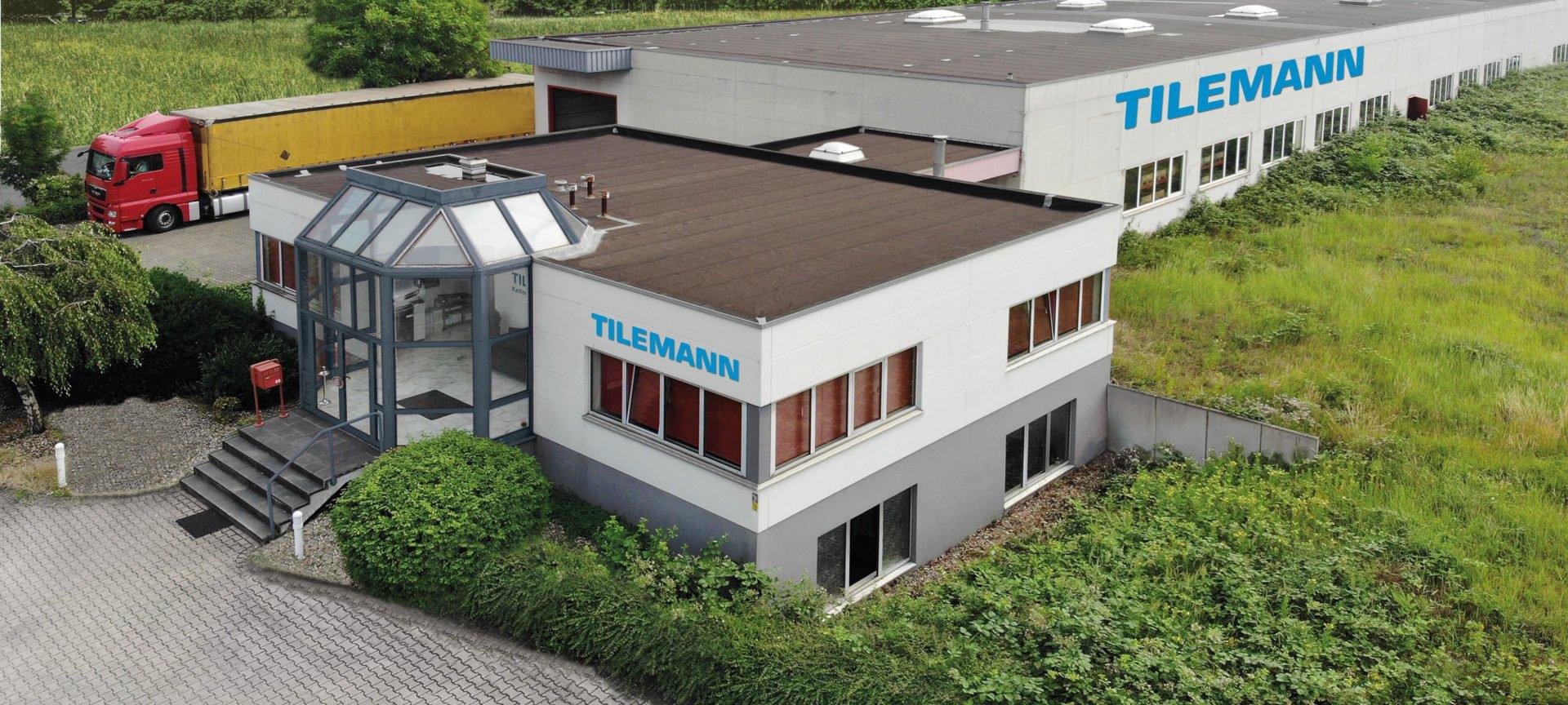 TILEMANN-GmbH-ChainsComponents