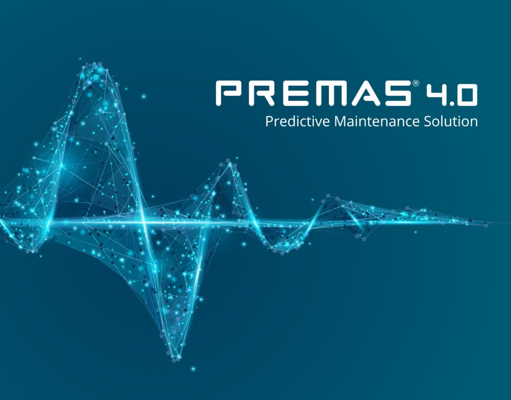 PREMAS-4.0_developed-by-PREMAS-AG