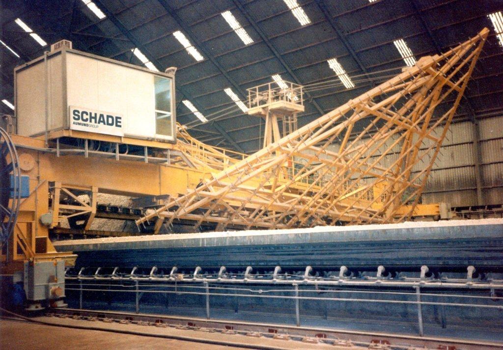 SCHADE-Aktivegge-Seilabspannung-einer-Winde-Foto